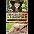 Signed, Sealed, & Delighted: Prequel Novella (Marriage & Mayhem Book 0)