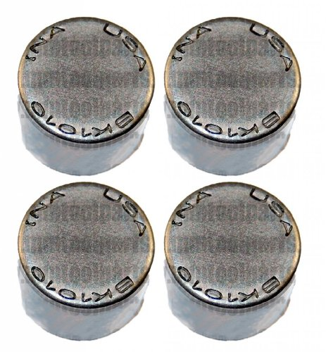 DeWalt DW368/DW705 (type5-6) (4 Pack) Replacement Bearing # 386780-00-4PK