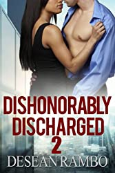 Dishonorably Discharged 2: The Redemption