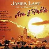 Viva España - Last, James And His Orchestra