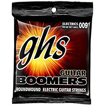 ghs-gbcl-boomers-electric-guitar