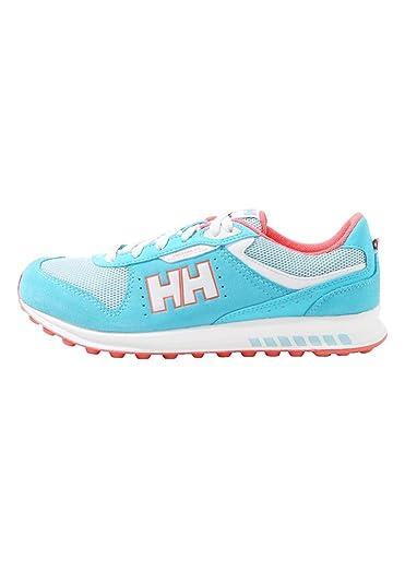 W Vardegga Hc, Womens Trainers Helly Hansen