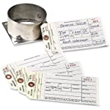 AVE15370 - Avery Duplicate Inventory Tags
