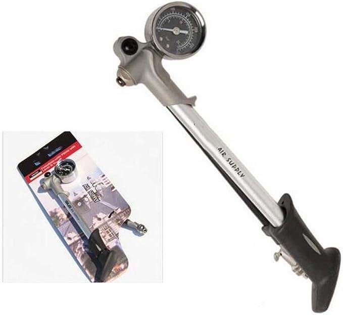 Mountain Bike de Amortiguador de Bomba, Aluminio legierungs de ...