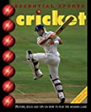 Essential Sports: Cricket, 2nd edition