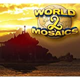 World Mosaics 2 [Download]
