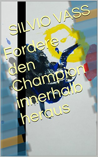 The Secret behind the Champions (German Edition)
