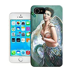 Design Shel / Lingerie Babe Woman / SamSung Galaxy S5