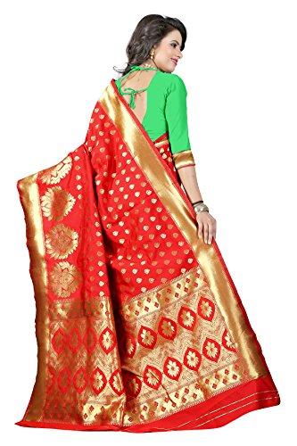 formal bridal dresses pakistani - 7