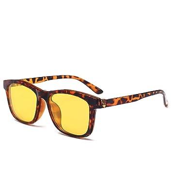 Sol Tr90 Anti Azules Imán Gafas Polarizadas De Komny 1 cFJuTlK13