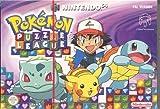 Pokemon Puzzle League