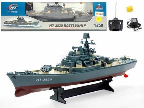 imperial battle cruiser - 3
