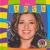 Kelly Clarkson, Jill C. Wheeler, 1577659945