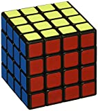 MoYu AoSu 4X4X4 Speed Magic Cube Smooth Turning Fast 3D Puzzles Classic Toys