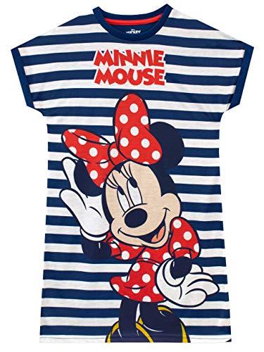 Disney Meisjes Nachthemden Minnie Mouse