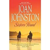 Sisters Found | Joan Johnston