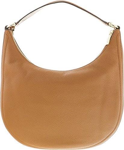 MICHAEL Michael Kors Women s Large Lydia Hobo Bag - Luxury Beauty Store ae17a0c669c4d