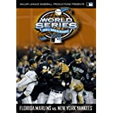 MLB: 2003 World Series Video - New York Yankees vs. Florida Marlins