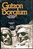 Gutzon Borglum, Willadene Price, 0914440047