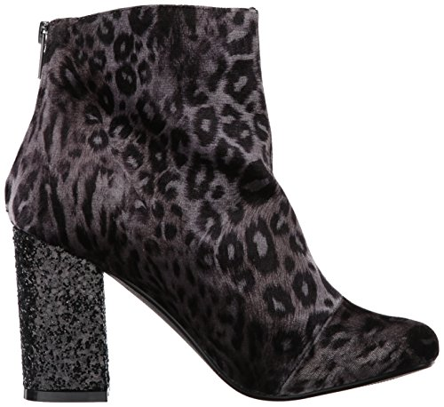 Fashion Not Cherry Charcoal Boot Rated Women's 8qqw6xtr
