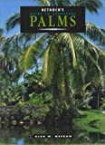 Betrock's Guide to Landscape Palms, Meerow, Alan W., 0962976113