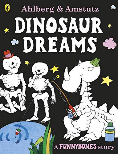 Funnybones Dinosuar Dreams -
