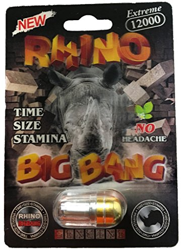 red rhino pill - 9