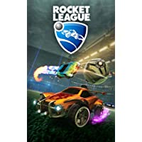 Deals on Rocket League Nintendo Switch