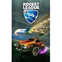 Rocket League - Nintendo Switch [Digital Code]