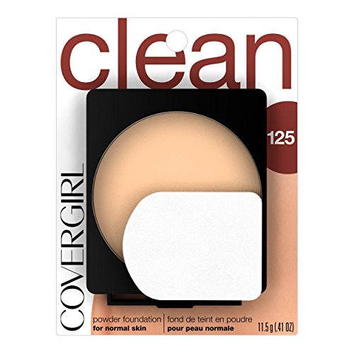 covergirl-simply-powder-foundation-buff-beigew-525-041-ounce-compact
