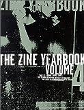 The Zine Yearbook, Jen Angel, 0966482921