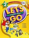 Let's Go Student Book, Karen Frazier and Carolyn Graham, 0194394336