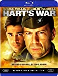 Cover Image for 'Hart's War'
