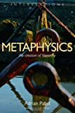 img - for Metaphysics: The Creation of Hierarchy (Interventions) book / textbook / text book