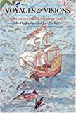 img - for Voyages and Visions: Towards a Cultural History of Travel (Critical Views) book / textbook / text book