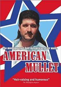American Mullet [Import]