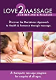 Love2Massage-Couples Massage with John Gray