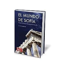El mundo de Sofía