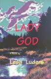 Lady God, Lesa Luders, 0934678596