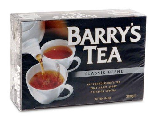 barrys-tea-classic-blend-80-count-box