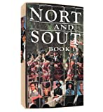 North and South: Book 2 (Norte Y Sur Libro II) (En Espanol) [VHS]
