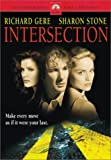 Intersection poster thumbnail