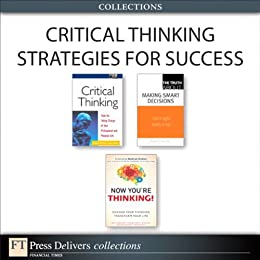 Critical Thinking  Elements of Thought  amp  Classroom Tactics   YouTube Critical Thinking