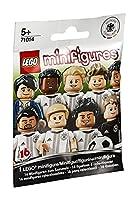LEGO Minifigures 71014 - DFB - Die Mannschaft