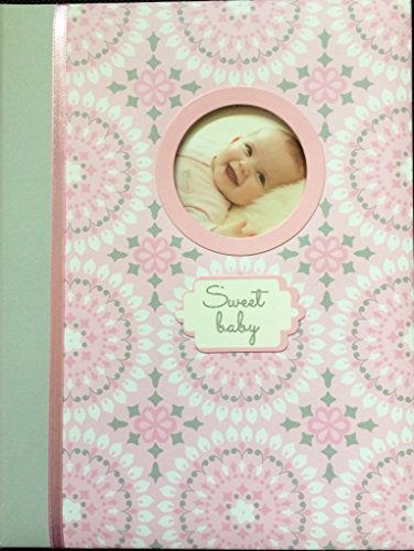 Carters Babys Record Memory Keepsake
