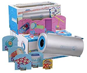 Doraemon secret tool air cannon (japan import): Amazon.es