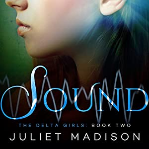 Sound Audiobook