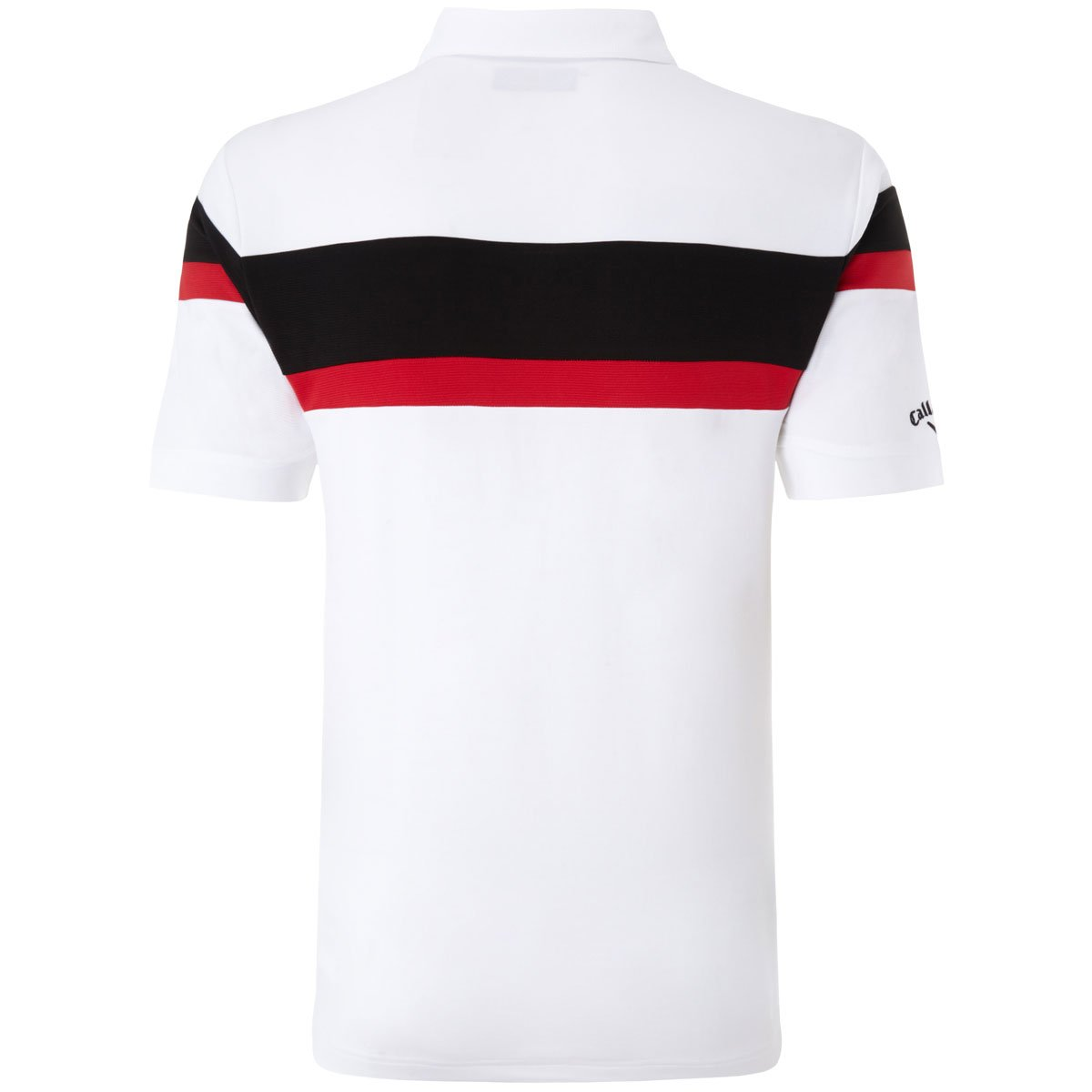 Callaway Golf - Polo de Hombre Chest Block: Amazon.es: Deportes y ...