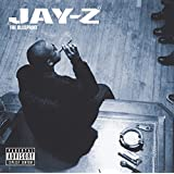 Jay z the blueprint 3 vinyl amazon music the blueprint vinyl malvernweather