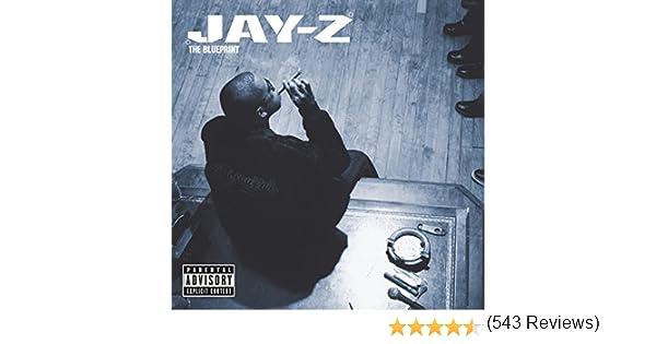 Jay z the blueprint vinyl amazon music malvernweather Gallery